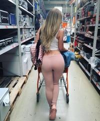 Faire les courses