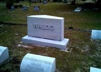 On a retrouvé Waldo (=Charlie en français)
