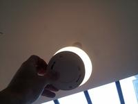 Éclipse D.I.Y