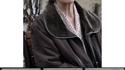 Zofia Postysz, déportée à l'âge de 16 ans pour distribution de tracts ant-nazis...