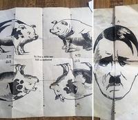 Hitlerschwein