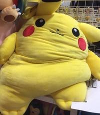 Bigkachu