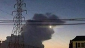 Kan Trump existe même en nuage