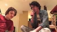 Comment écrire une chanson du groupe Alt-J