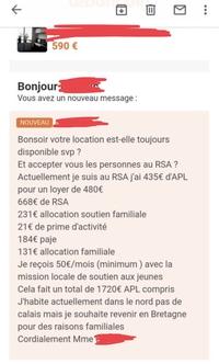 France, état providence