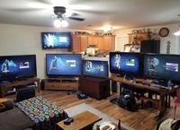 Trop d'écrans dans nos vies ?