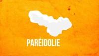 Paréidolie (Creepy&Cute)