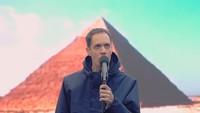 Grand Corps Malade chante ses idées noires avec Sur La Lune