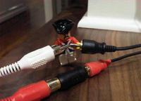 Piratages Lego