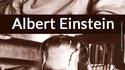 Albert & Frank