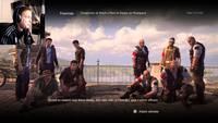 Beta Uncharted 4