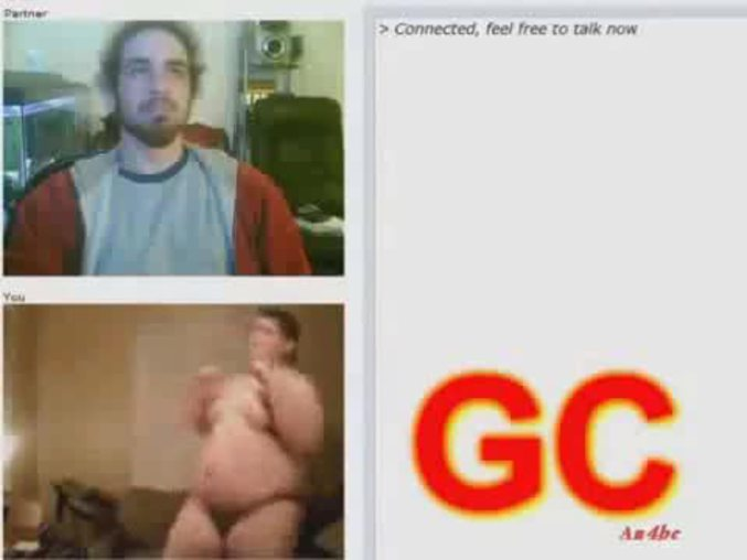 chat roulette 20
