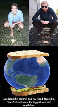 terre-mayonnaise