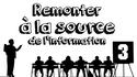 EMI 3 - Remonter à la Source de l'Information (Education aux Médias)