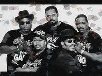 Rapper's Delight - The Sugarhill Gang (1979)  Durée = 6:28