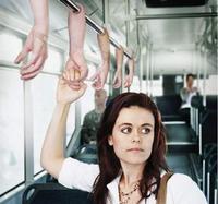Des transports en commun plus humain