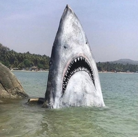 Le rocher de la mer