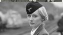 Auxiliaires féminines des armées allemandes pendant la guerre 39-45