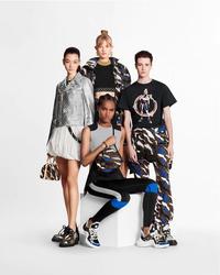Partenariat entre Riot Games et Louis Vuitton