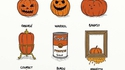 Halloween : Stylisez votre citrouille
