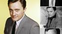 Robert Vaughn (22 nov 1932 - 11 nov 2016)