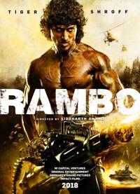 Le remake indien en préparation