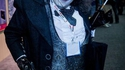 Cosplay Oswald  Cobblepot