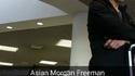 Morgan Freeman asiatique