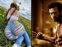 L'effet Wolverine