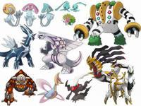 Point culture sur les Pokémon