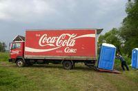 Recette du Coca-Cola
