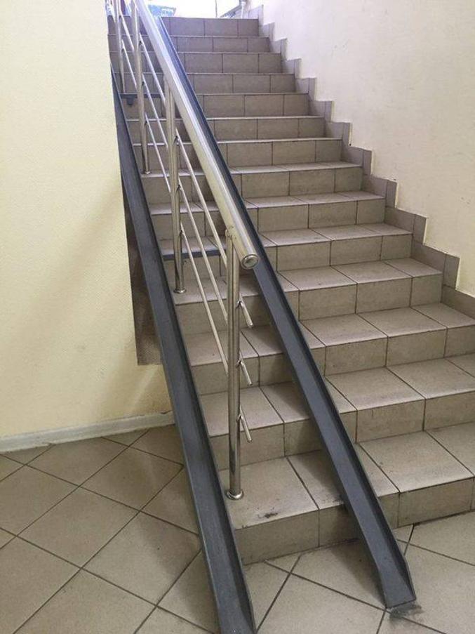 Faites-moi confiance, j'suis ingénieur...