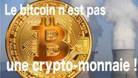 La folie Bitcoin (la suite)