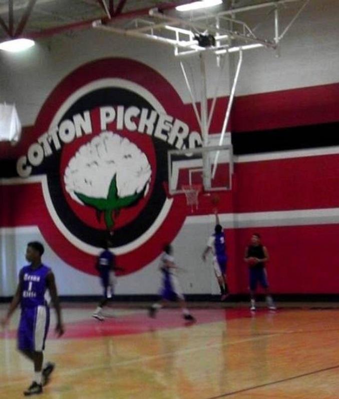 La troisième mi-temps se fait au Cotton Club.