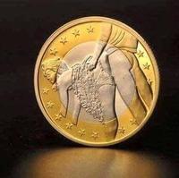 Pour numismates