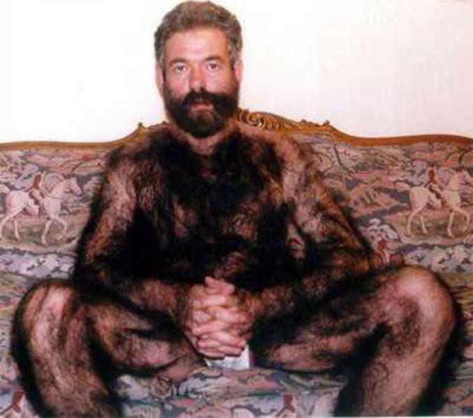 """Résultat de recherche d'images pour """"homme poilu"""""""