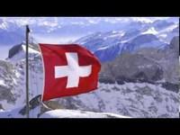 Les suisses sont formidables.