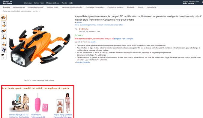 Amazon.fr m'a tuer ! https://www.amazon.fr/Youpin-transformable-multifonction-multi-formes-Lampe-torche/dp/B016UFFYK4/