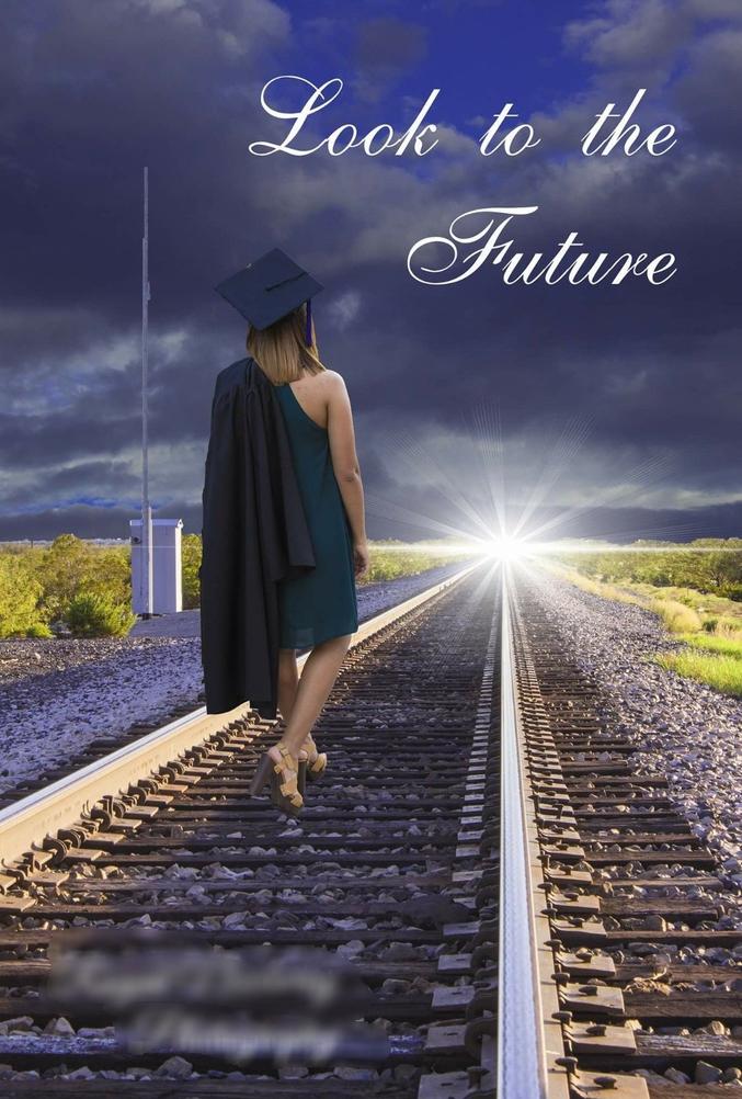 Vous le voyez arriver, votre brillant futur ?