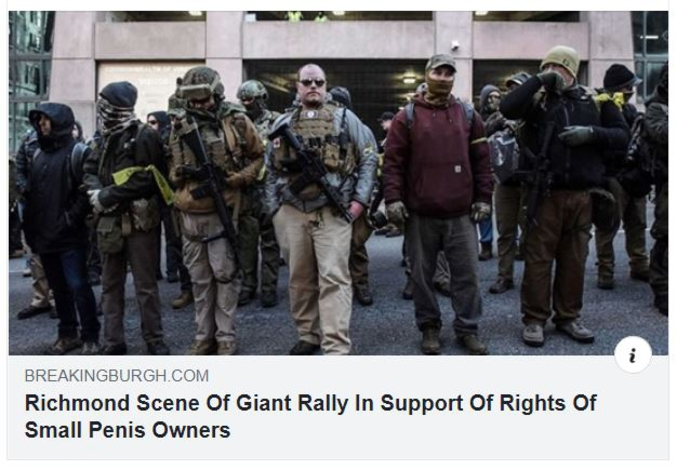https://www.breakingburgh.com/richmond-scene-of-giant-rally-in-support-of-rights-of-small-penis-owners/