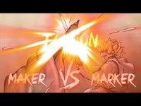 Maker vs. Marker Fusion