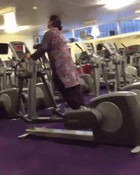 Comment ça marche un elliptique