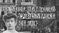 La Résistance de 14