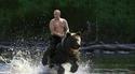 Vladimir en balade