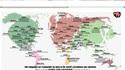 100 entreprises produisent 71% des gaz à effet de serre