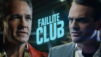 Faillite Club