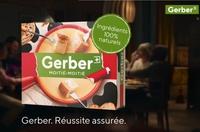 Pub suisse qui donne très envie