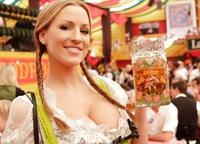 La bière 12