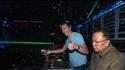 DJ résident bien-aimé