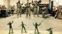 Soldats IRL